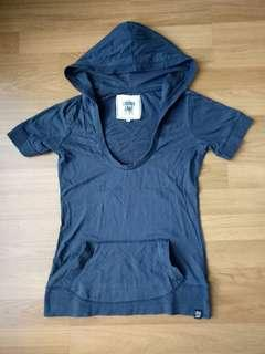 Lorna Jane Activewear for Active Living, Size S