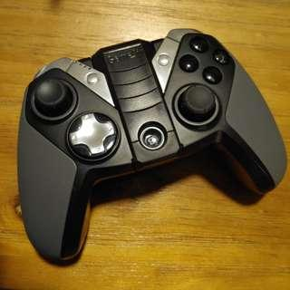Gamesir S4 controller with box