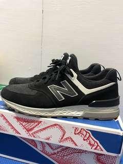 NB 574s 9成新