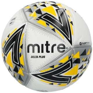 [Exclusive Model!] Mitre Delta Plus Professional Matchball (Limited Edition)