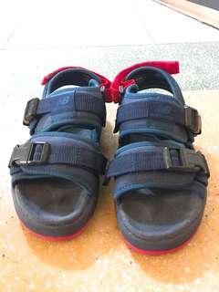 🚚 NB涼鞋❤️