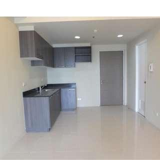 Rent to own condo in timog QC studio 1bedroom and 2 bedrooms condo RFO call me