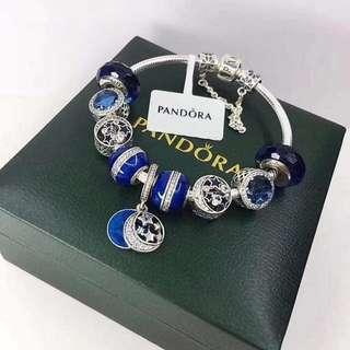 Original Pandora Charms