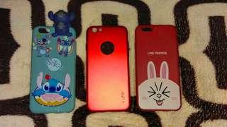 take all case iphone 6/6s just 80k