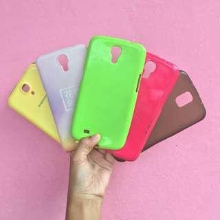 TAKE ALL Case Samsung Galaxy Mega 10k !!