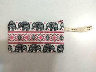 Ladies' Purse/Clutch Bag