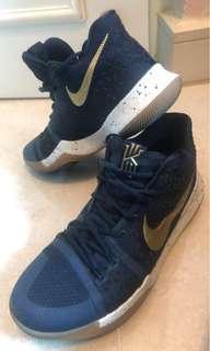 Nike 籃球鞋 艾榮 Kyrie 3 ep