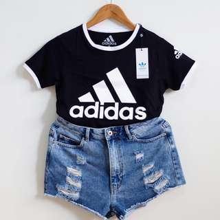 Adidas for Ladies