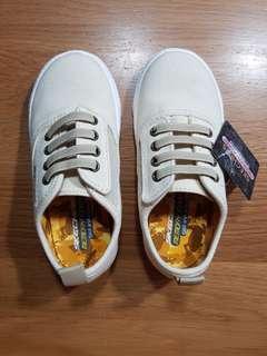 Skechers Sneakers/Shoes