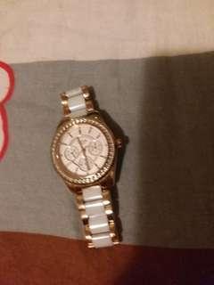 Watch陶瓷手表