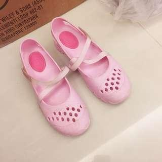 🚚 skechers 鞋子