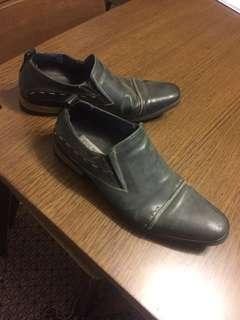 Men's Steve Madden Caddee Shoe