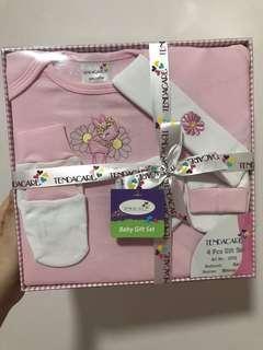 🧸Baby Girl Gift Set 🎈