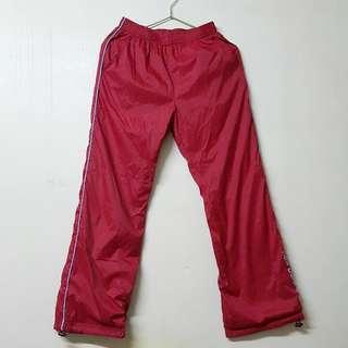 🚚 new balance 女童褲,150cm