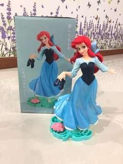 EXQ - Starry Ariel