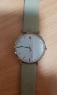 馬會錶Watch