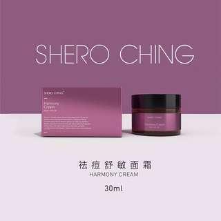 Shero Ching Harmony Cream Pimple Cream