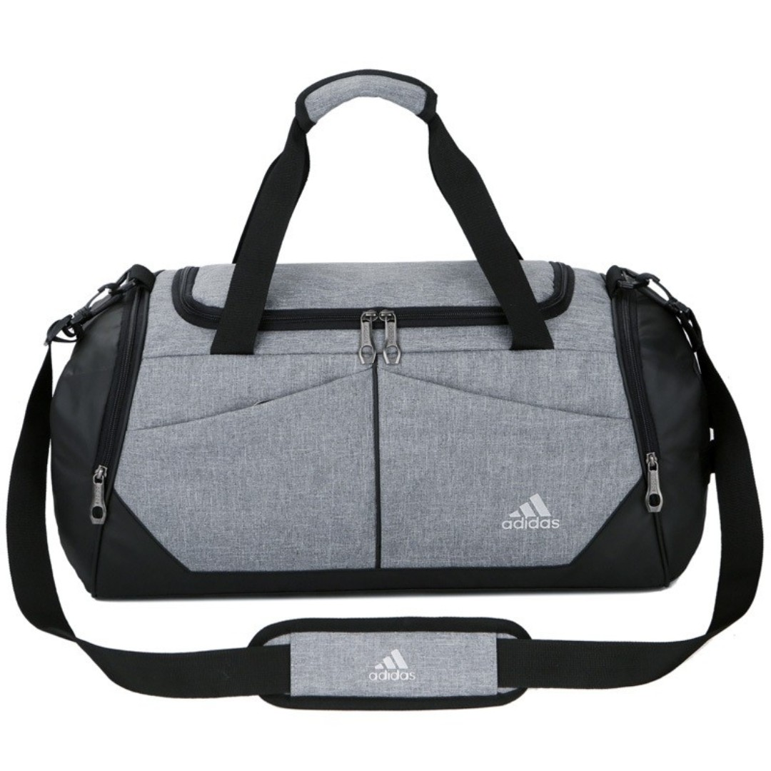 54ff383594 Home · Men s Fashion · Bags   Wallets · Others. photo photo photo photo  photo