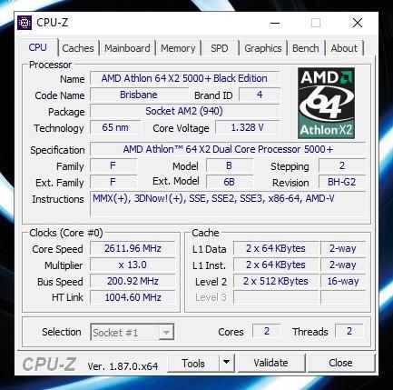 AMD CPU + Gigabyte Motherboard + Fan + Heatsink + I/O Shield
