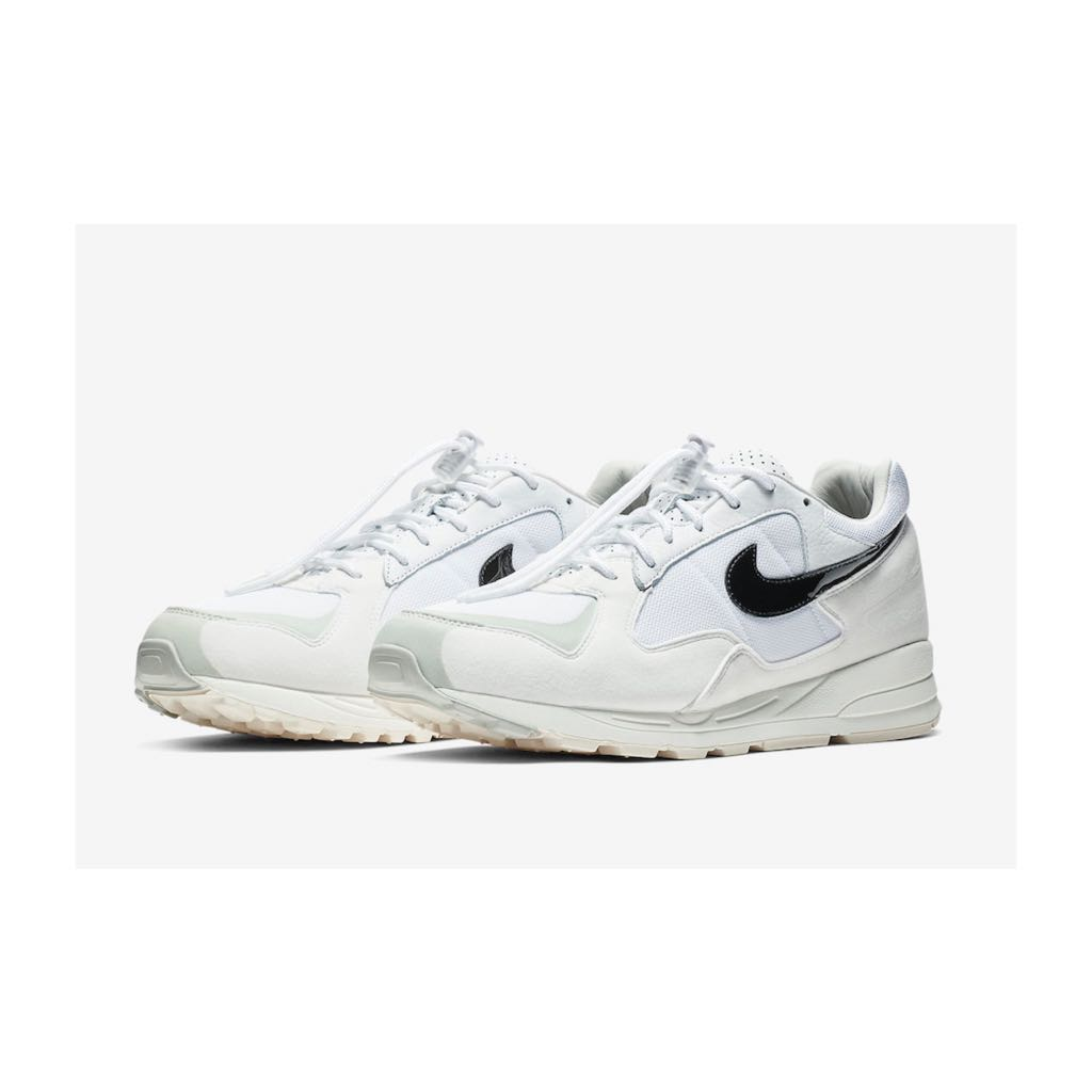 0ec07f30c104eb Fear of God Nike Skylon 2