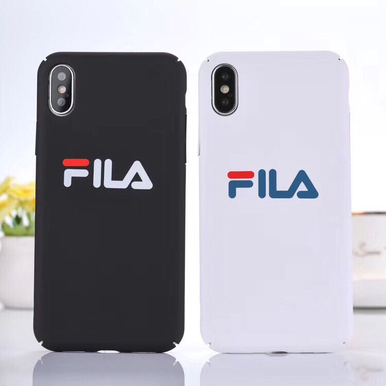fila iphone 6s case