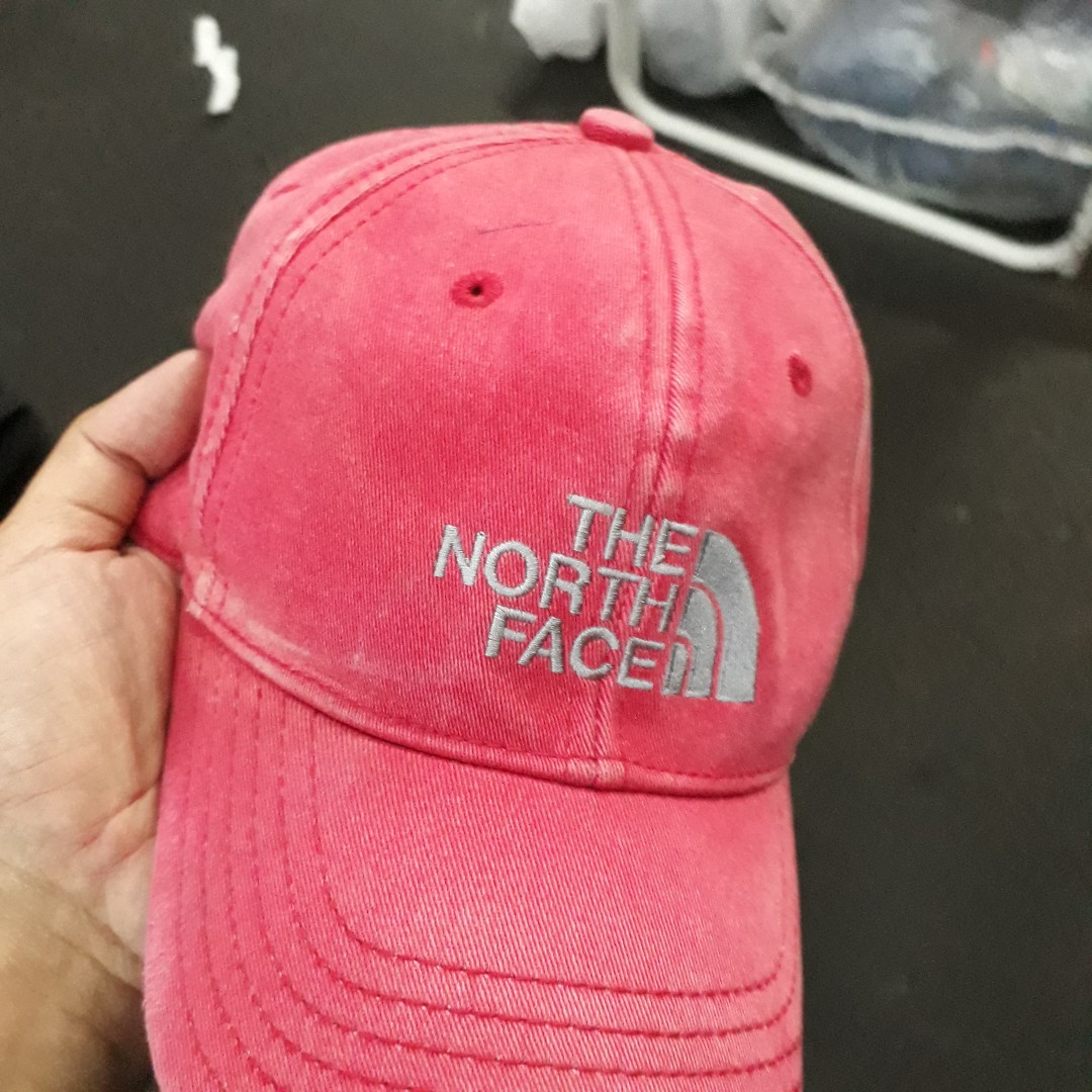 Home · Men s Fashion · Accessories · Caps   Hats. photo photo photo 48e5008fb5