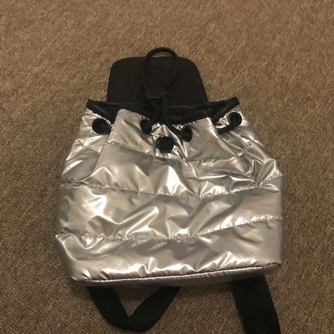 Kendall and kylie bag