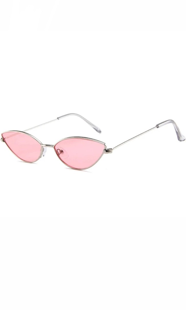 89680476d8fe Home · Women s Fashion · Accessories · Eyewear   Sunglasses. photo photo ...