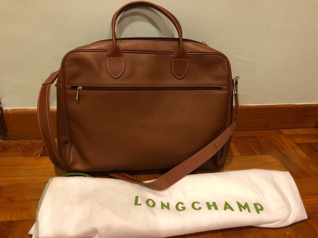 ba661dcc991d Home · Luxury · Bags   Wallets · Briefcases. photo photo ...