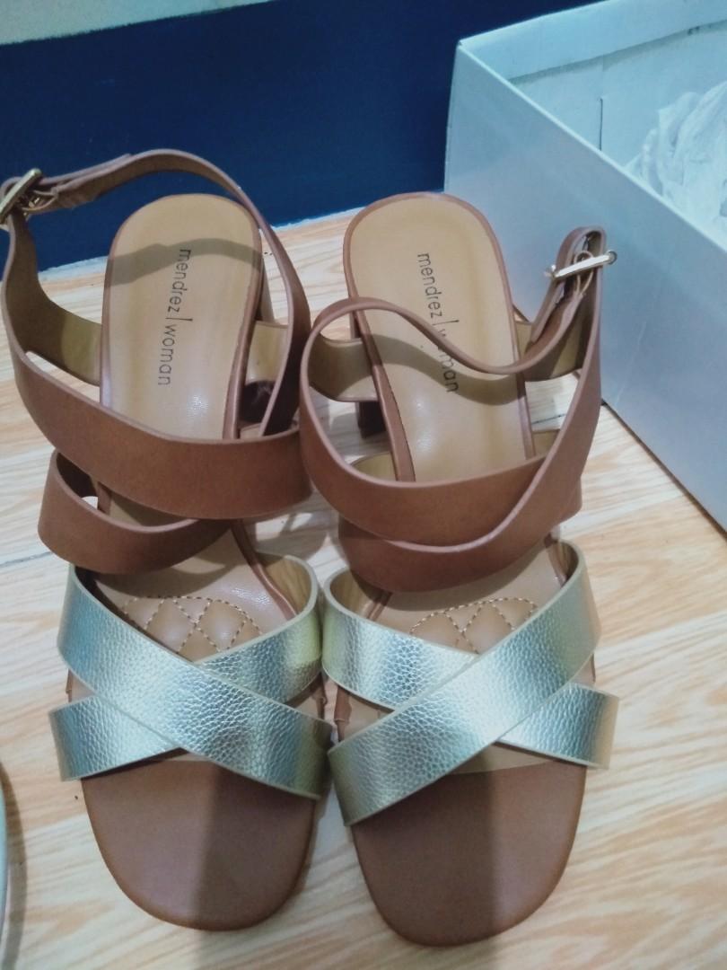 6f0133774eab1e Home · Women s Fashion · Shoes. photo photo photo photo