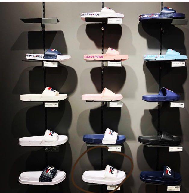 3ddbe3e7533451 Home · Women s Fashion · Shoes · Flats   Sandals. photo photo photo photo  photo