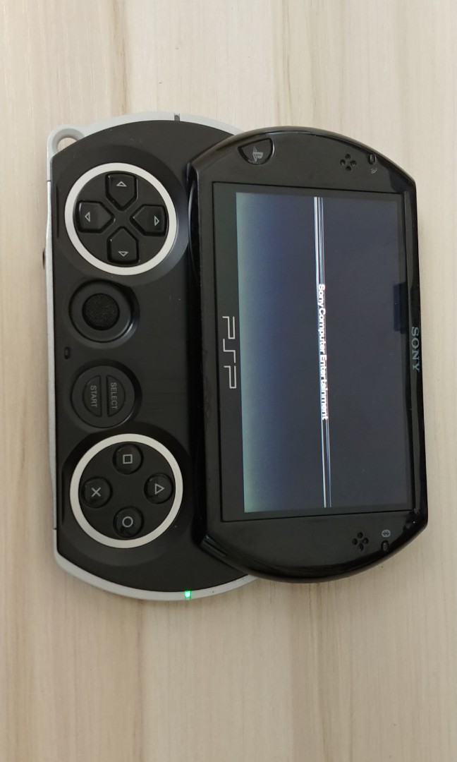 how to get free game on psp