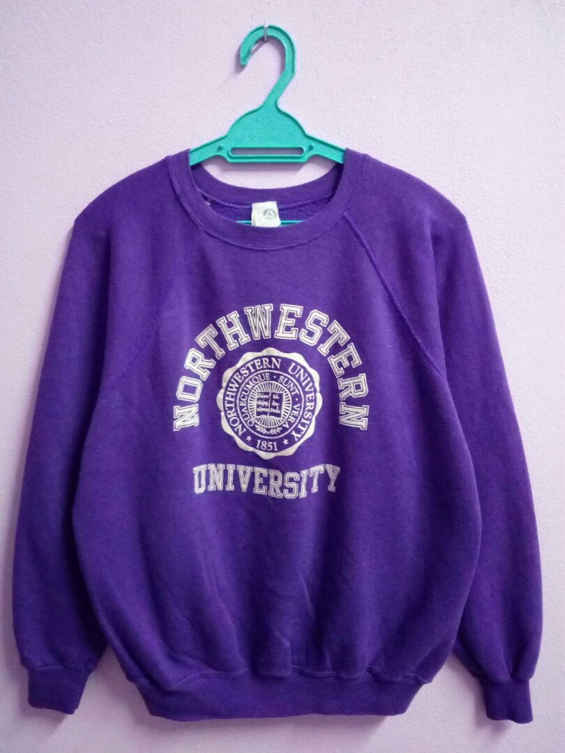 ab97a3fa9f317b Vintage Tag Artex 50/50 Sweatshirts, Men's Fashion, Clothes, Tops on ...