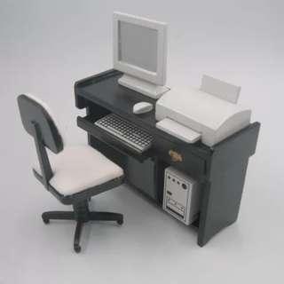 Miniature Computer