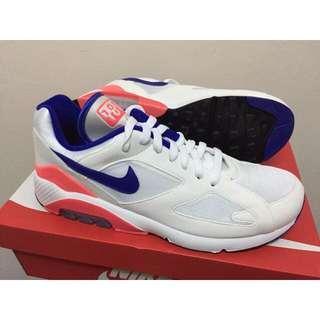 [ORI] Nike Air Max 180