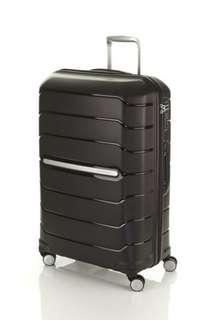 Samsonite Octolite Luggage