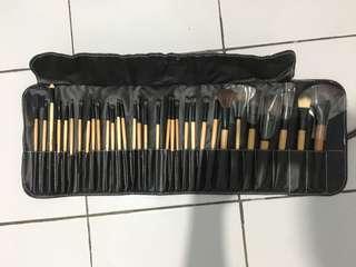 Brush isi 32