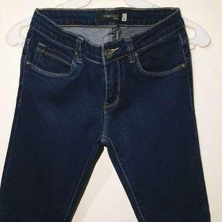 Brand New SM Woman Jeans