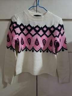 韓國冷衫(3件$80)