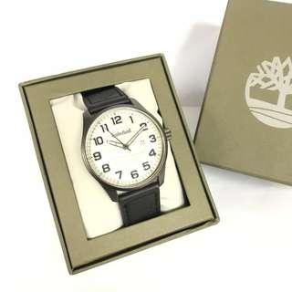 Timberland Watch Men (FREE POSTAGE)