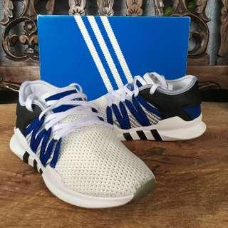 Adidas EQT Racing ADV White Women's