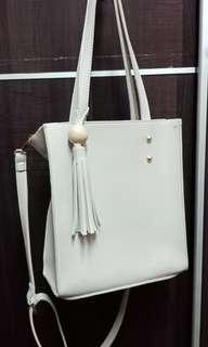 Prelove Handbag