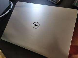 (USED) Dell Inspiron 14 5447
