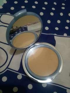Wardah lightening twc extra cover no.01 light beige