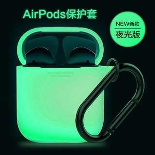 🚚 [AhaStyle] Airpods 保護套2.0 原廠公司貨