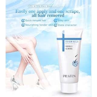 🔥Pilaten Hair Removal Cream 100g  P230