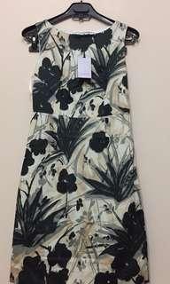 Dress Branded Original