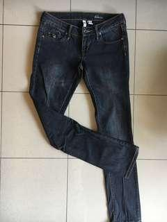 MNG Jeans Bianca