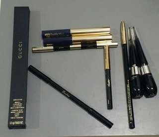 BN Luxury Eye & Liquid Liners