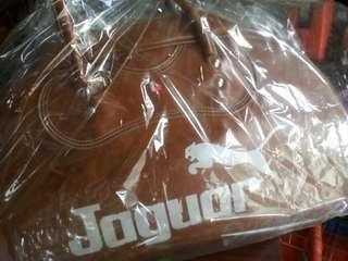 Bag (L-XL)